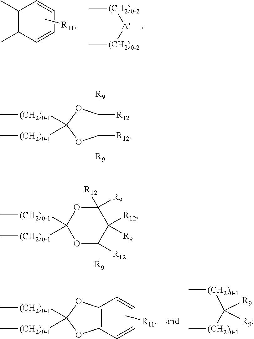 Figure US09938275-20180410-C00019