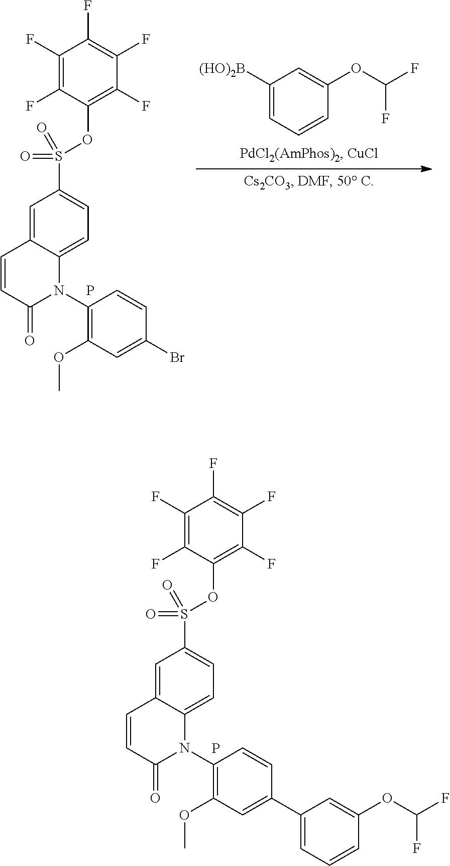 Figure US09212182-20151215-C00031