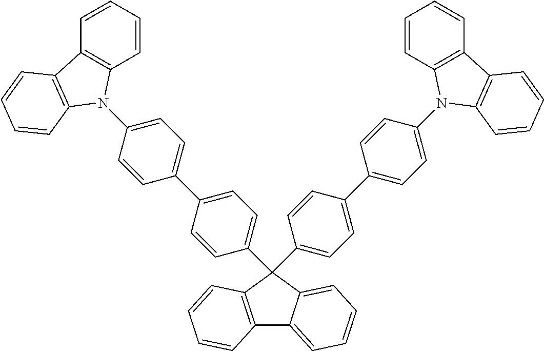 Figure US10056565-20180821-C00104