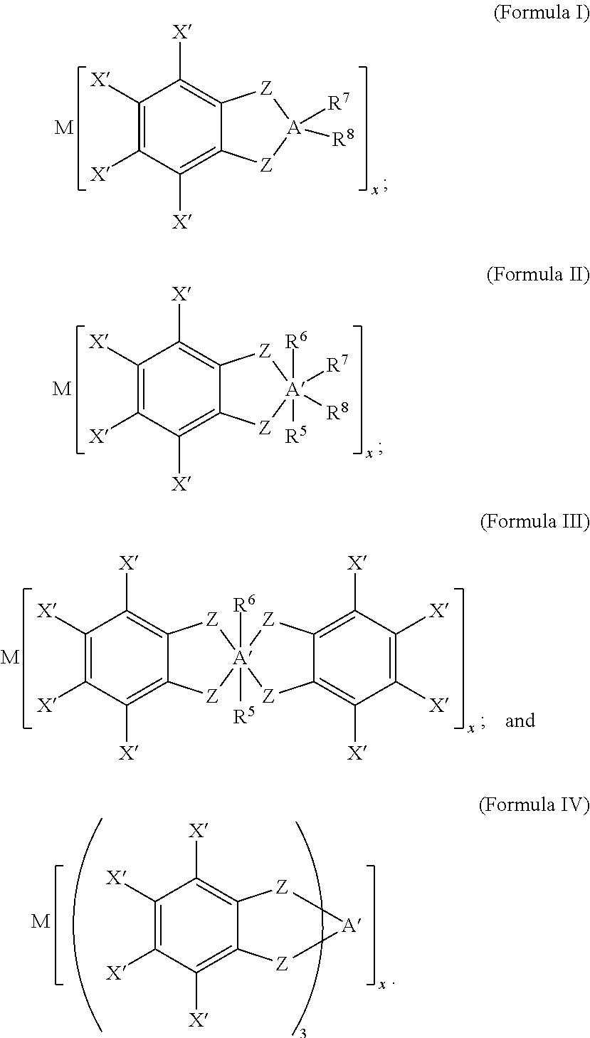 Figure US08283074-20121009-C00001