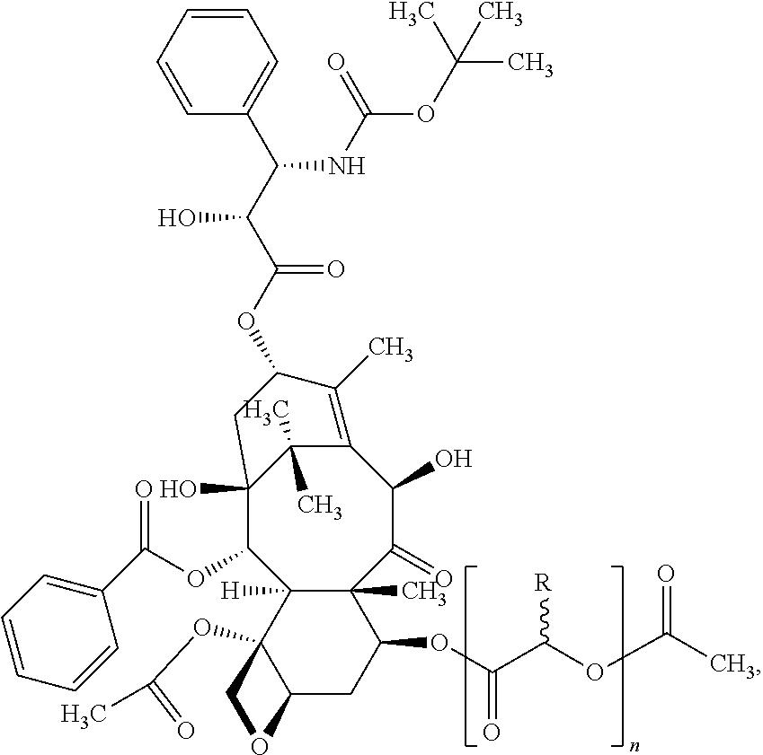 Figure US08546521-20131001-C00005