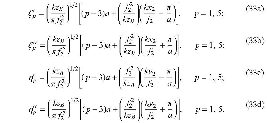 Figure US06480285-20021112-M00031