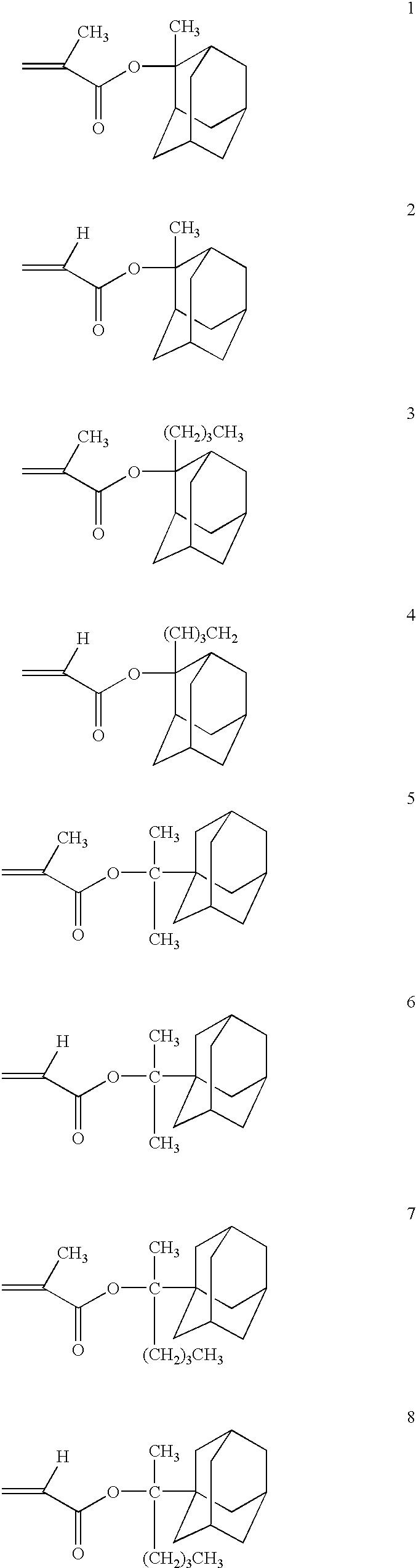 Figure US06596458-20030722-C00033