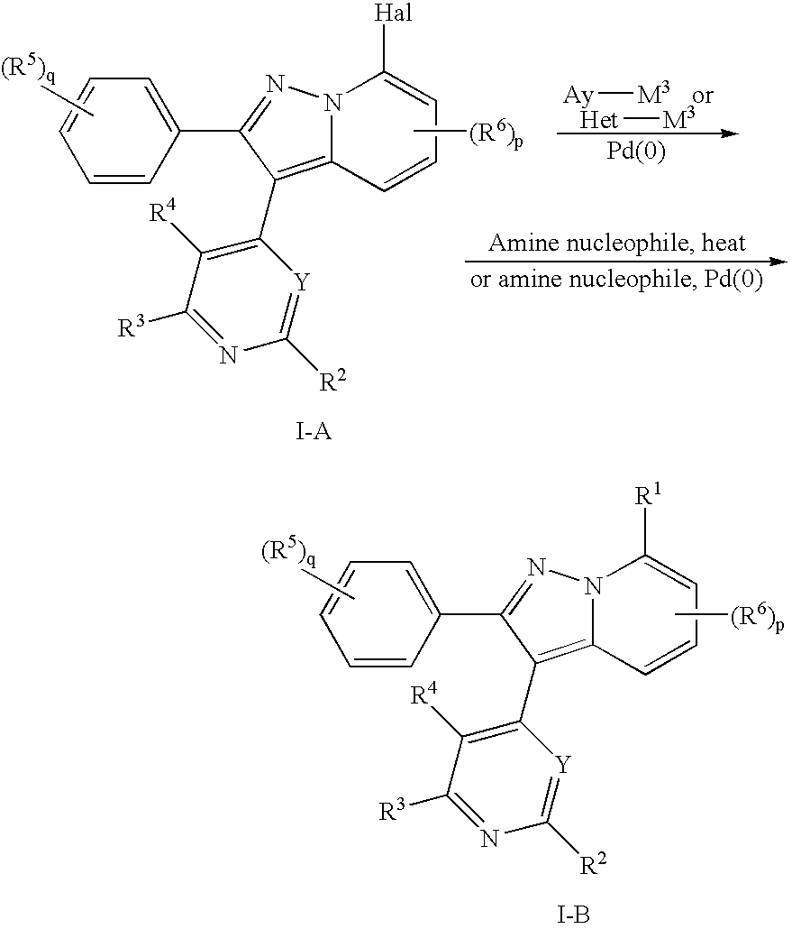 Figure US20050192295A1-20050901-C00032