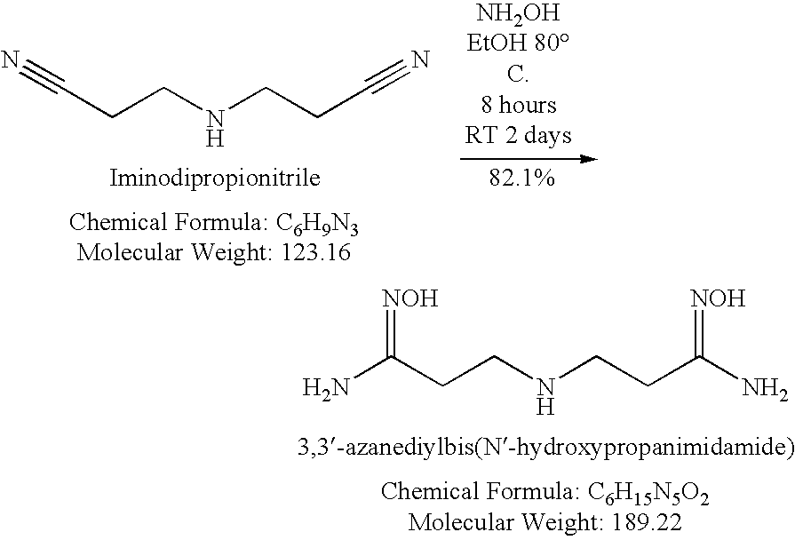Figure US07838483-20101123-C00042