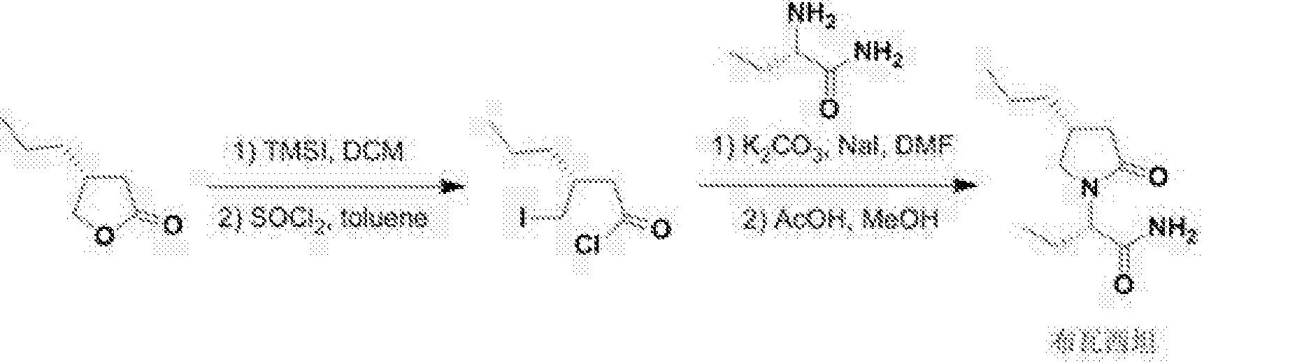 Figure CN105837535AD00042