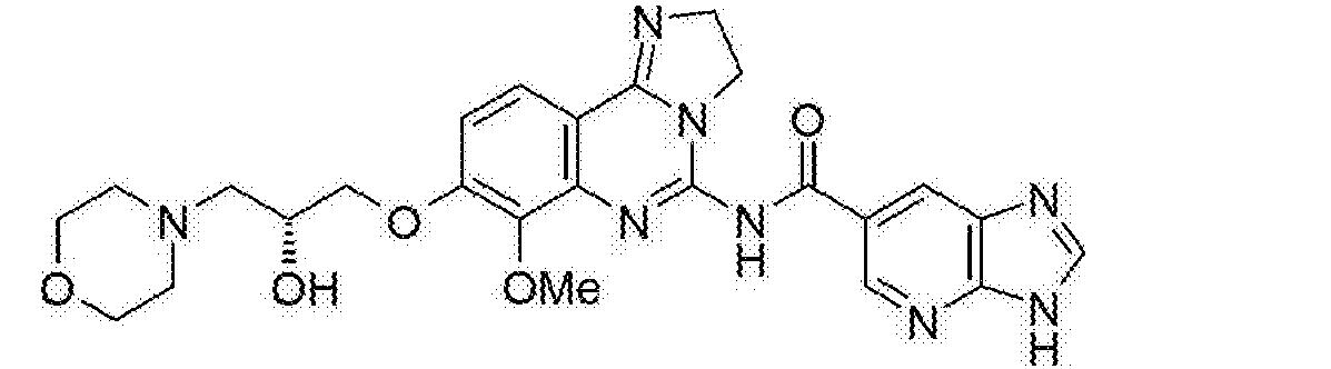 Figure CN102906094BD00593