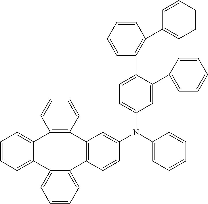 Figure US09972793-20180515-C00097