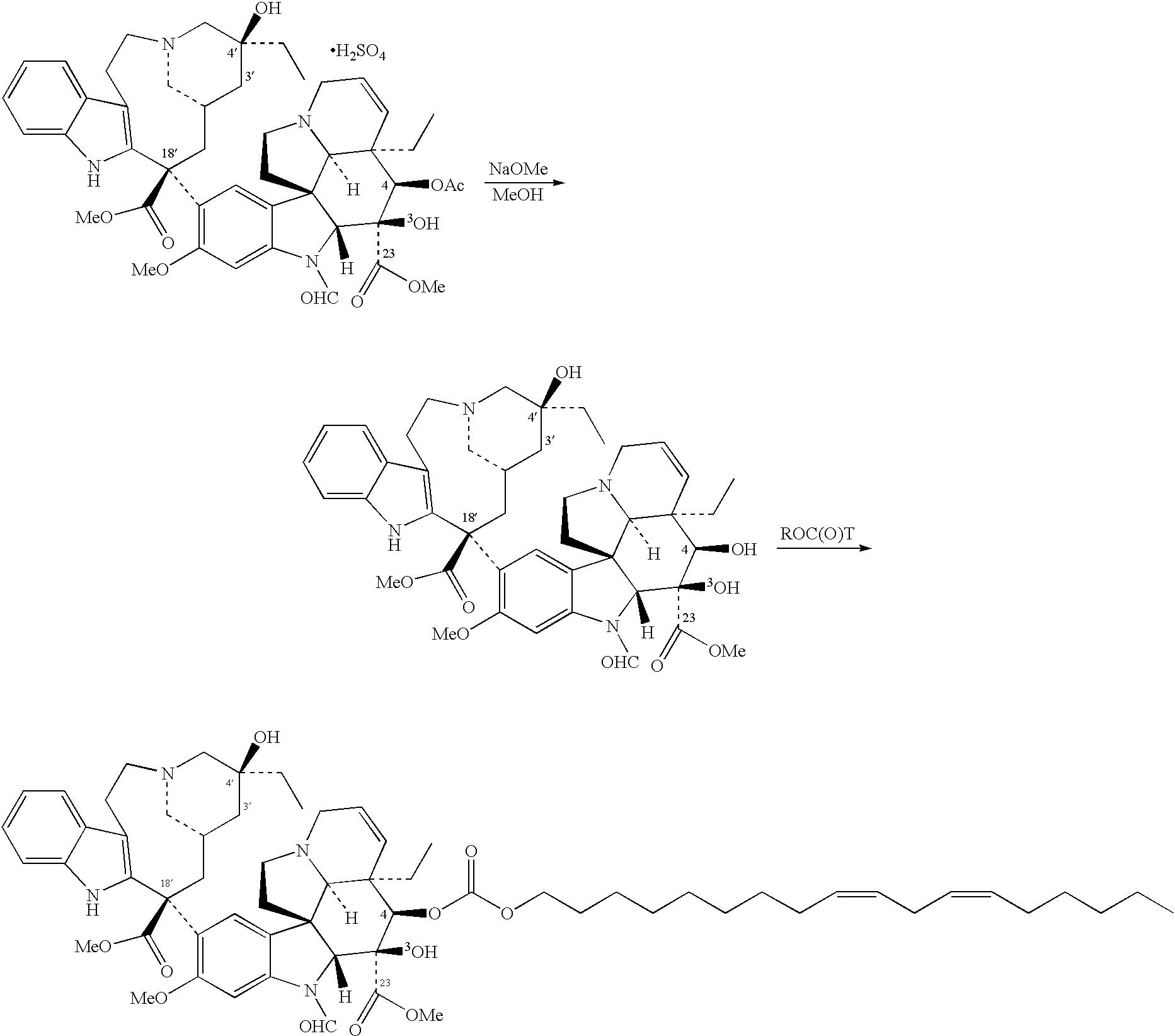 Figure US07816398-20101019-C00045