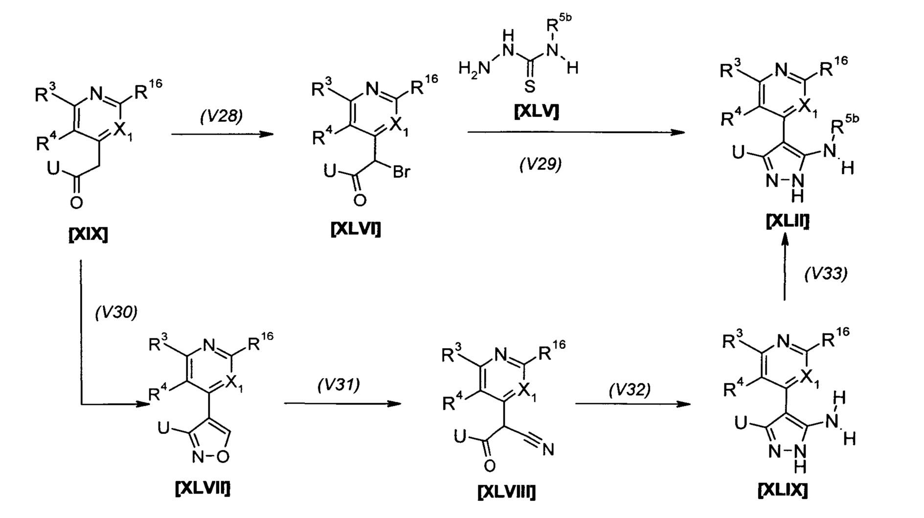 Хлорбензол является продуктом реакции схема которой фото 983