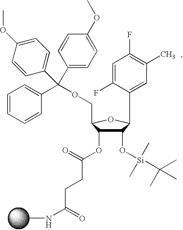 Figure US07893224-20110222-C00138