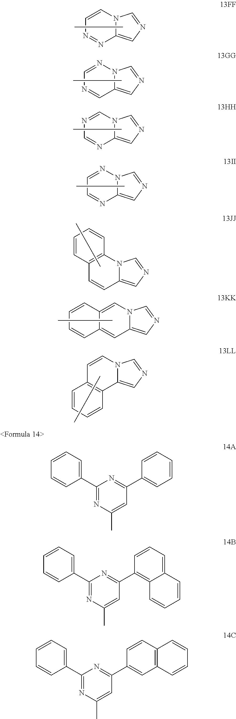 Figure US07875367-20110125-C00021