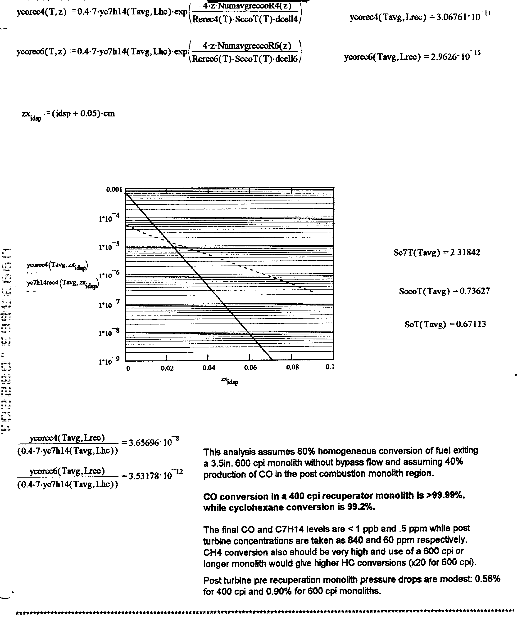 Figure US20020166324A1-20021114-P00153