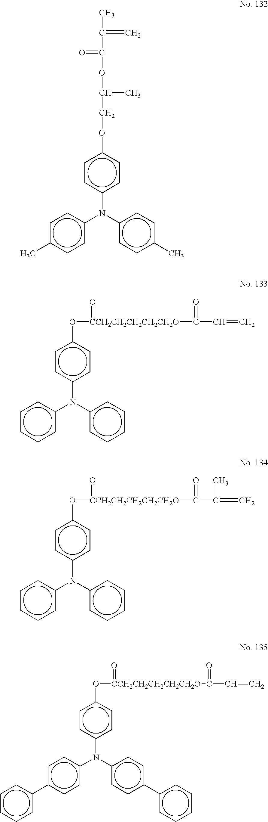 Figure US07390600-20080624-C00048
