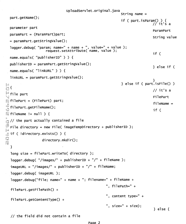 Figure US20030023489A1-20030130-P00041