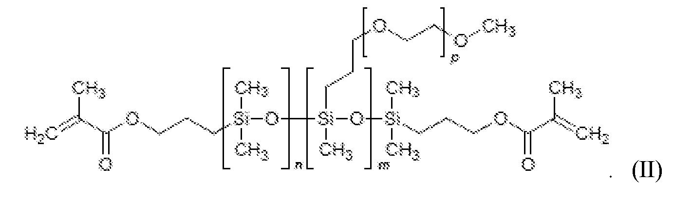Figure 112018102130842-pct00003