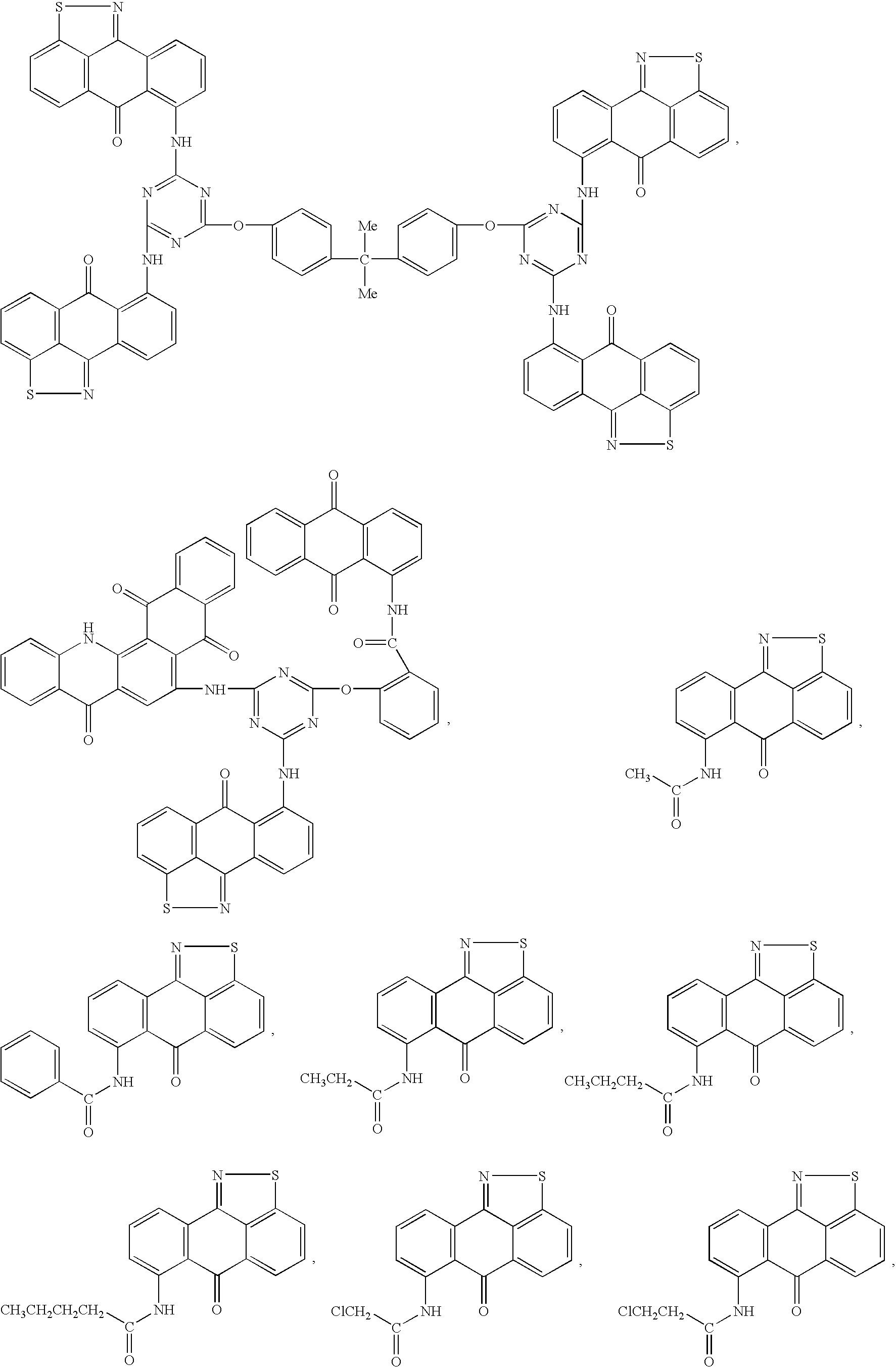 Figure US06987184-20060117-C00088