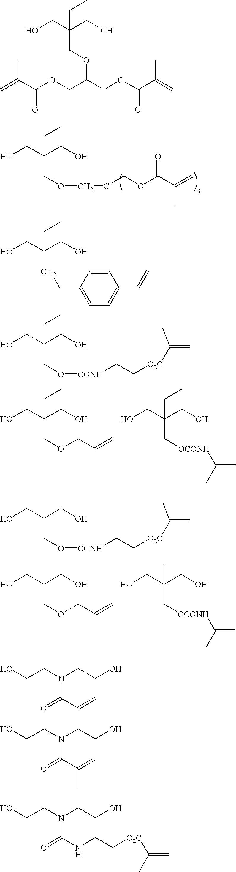 Figure US20090246653A1-20091001-C00019