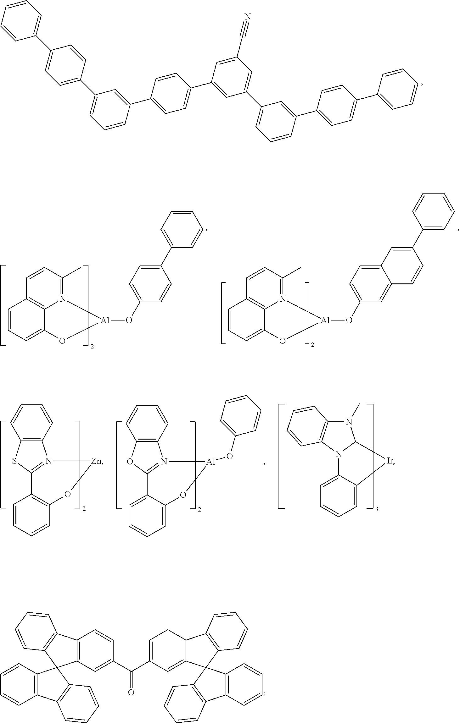 Figure US09859510-20180102-C00067