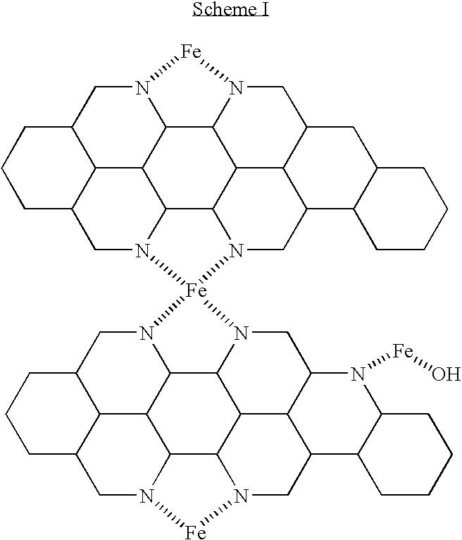 Figure US08541146-20130924-C00001