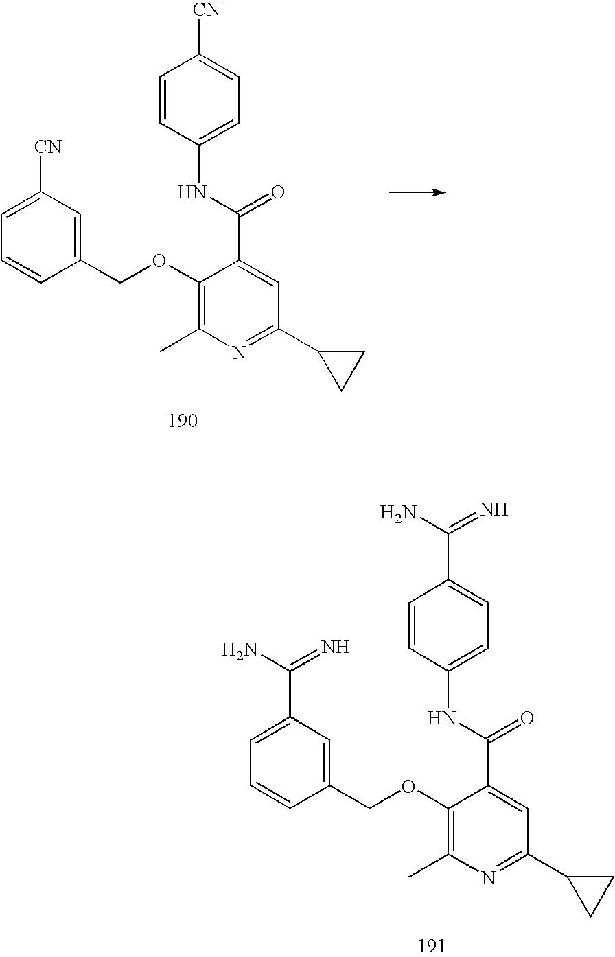 Figure US20060094761A1-20060504-C00212