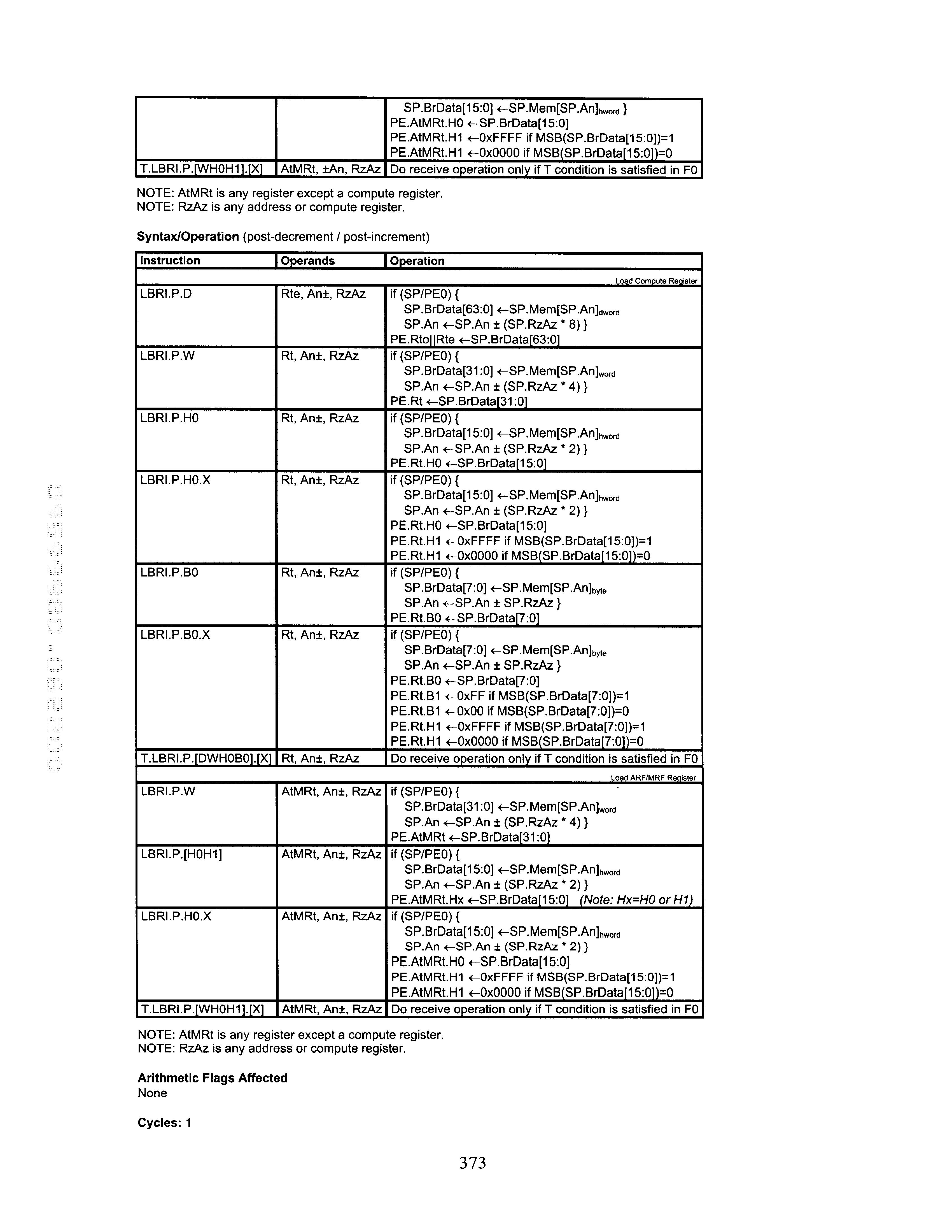 Figure US06748517-20040608-P00358
