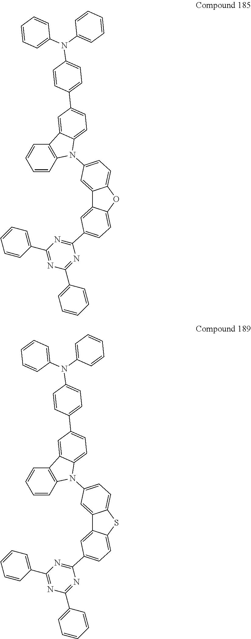 Figure US09209411-20151208-C00067