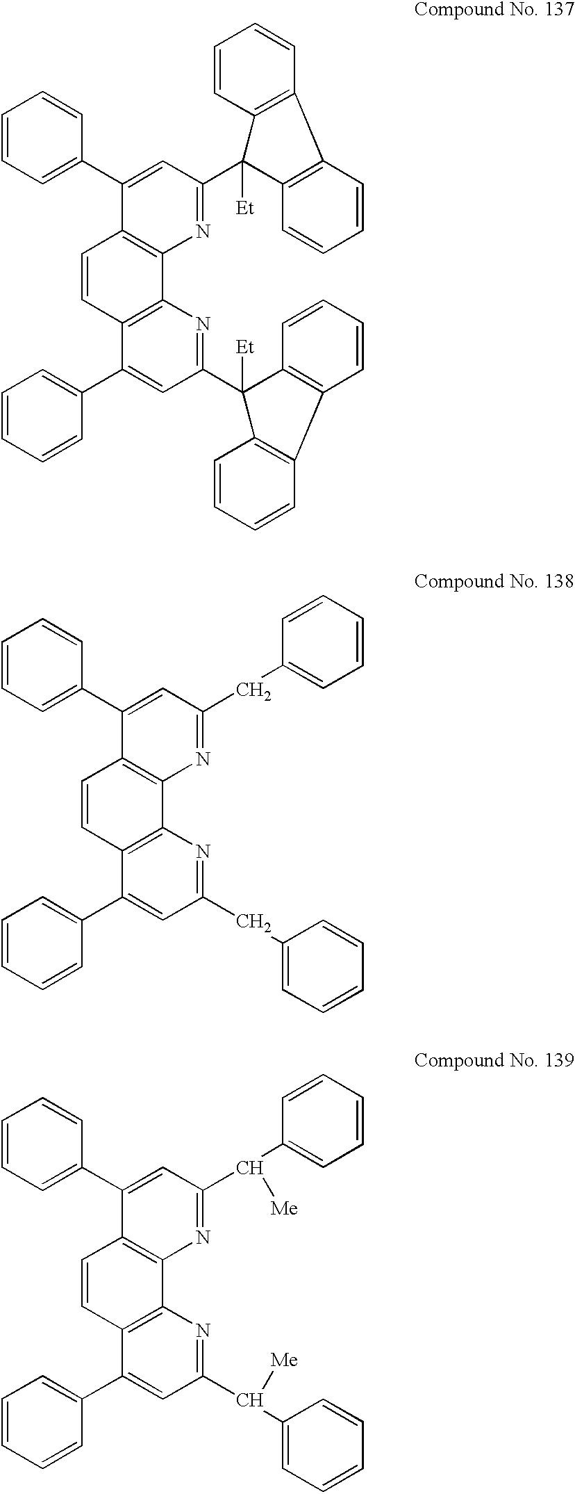 Figure US06524728-20030225-C00042