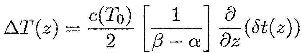 Figure 112018064438996-pat00016