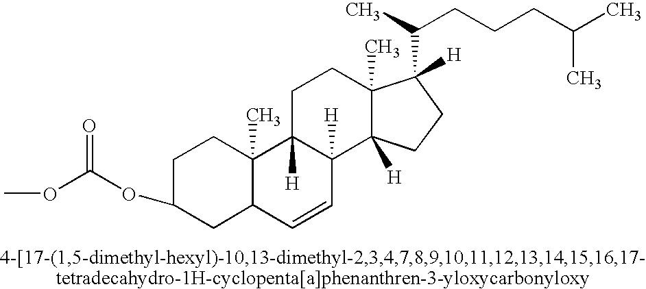 Figure US20090309076A1-20091217-C00044