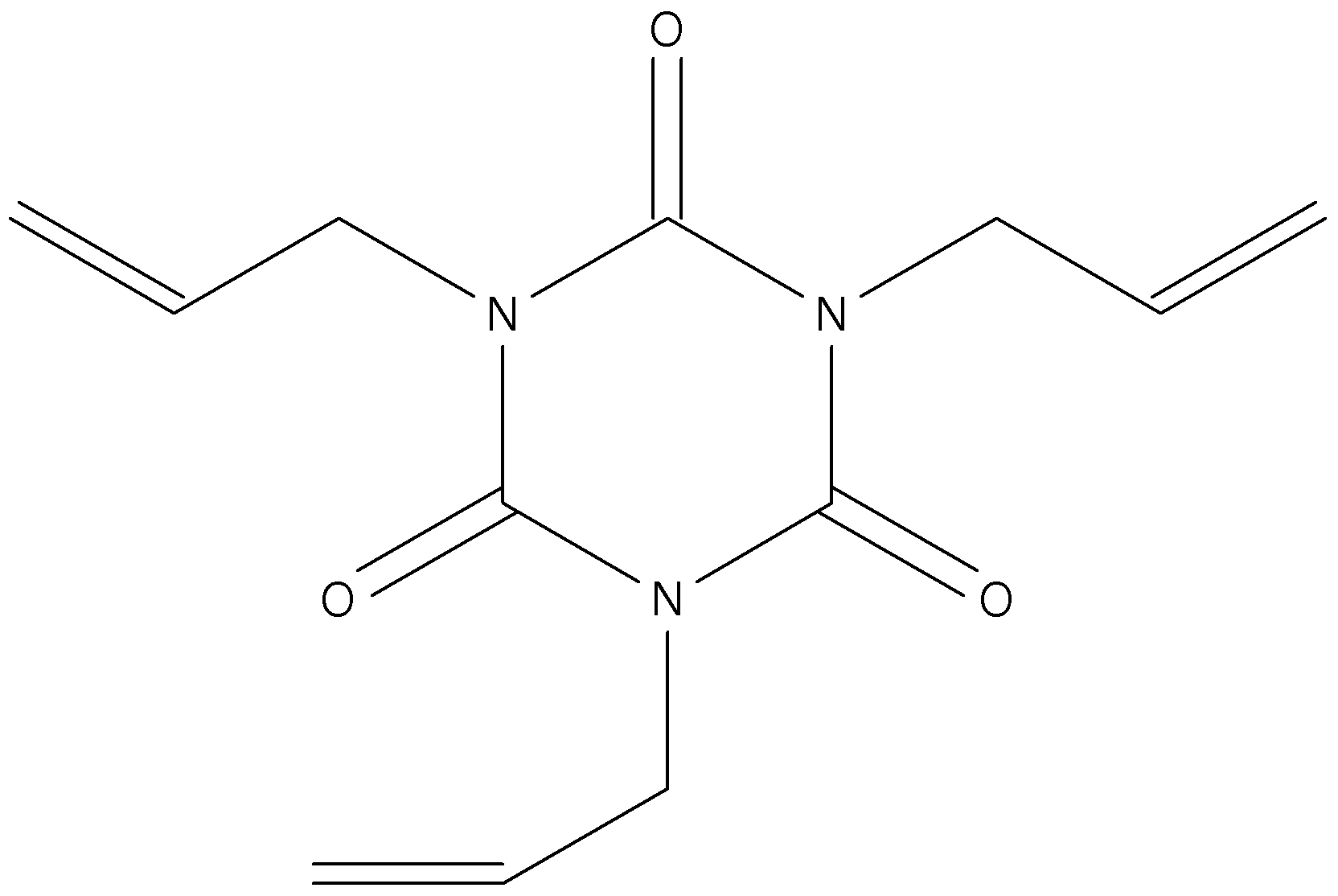 Figure PCTKR2016012286-appb-I000029