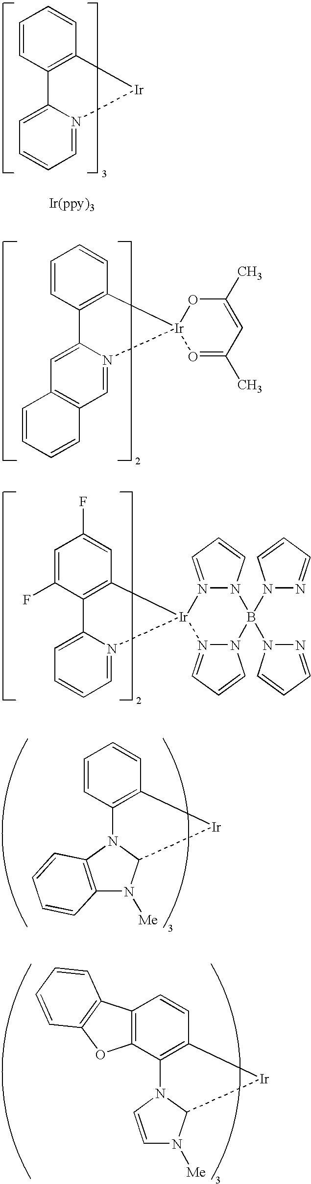 Figure US08779655-20140715-C00017