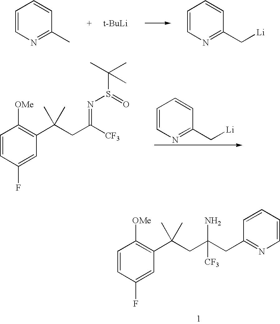 Figure US07074806-20060711-C00060
