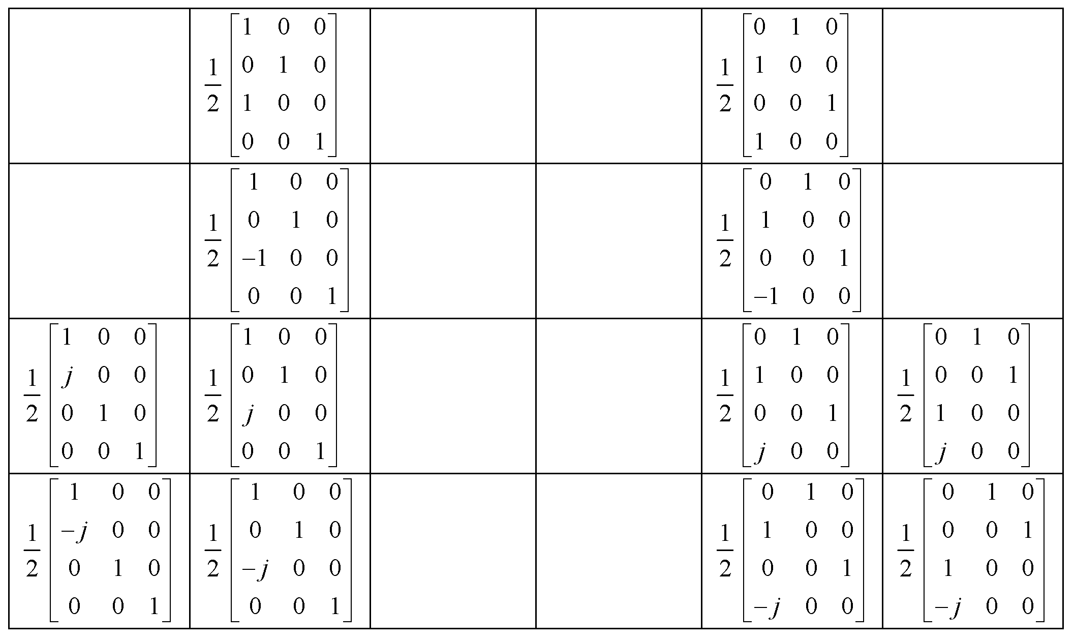 Figure 112010009825391-pat00782