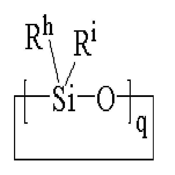 Figure 112013068695664-pat00004