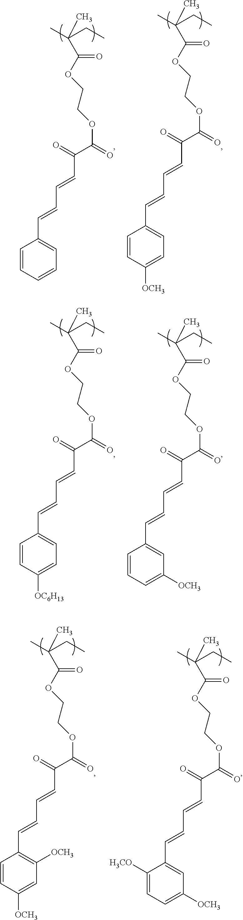 Figure US08878169-20141104-C00010