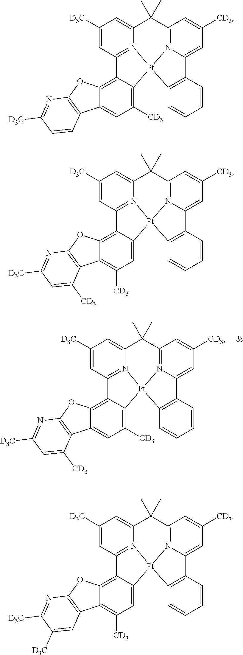 Figure US09871214-20180116-C00059