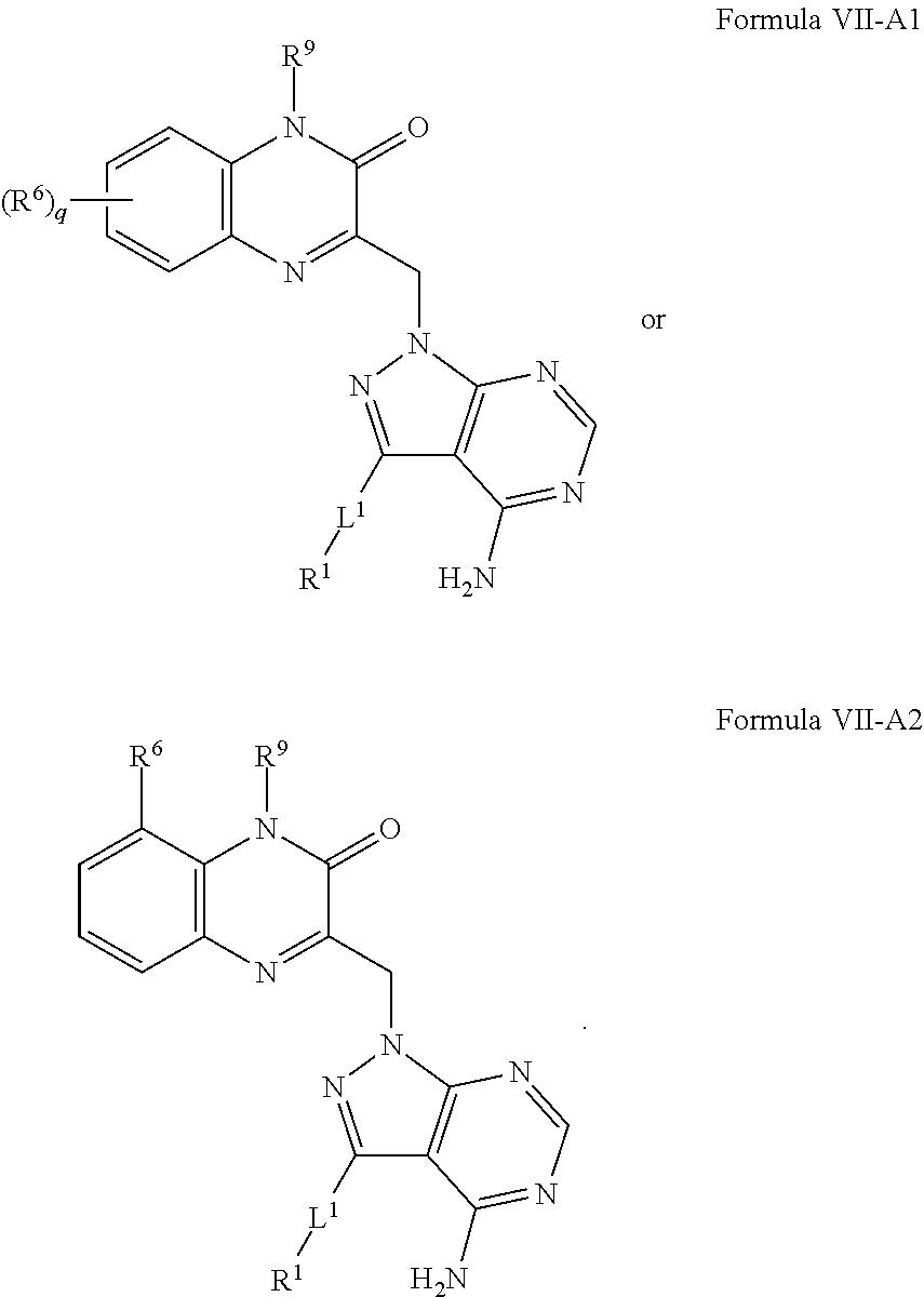 Figure US09790228-20171017-C00023
