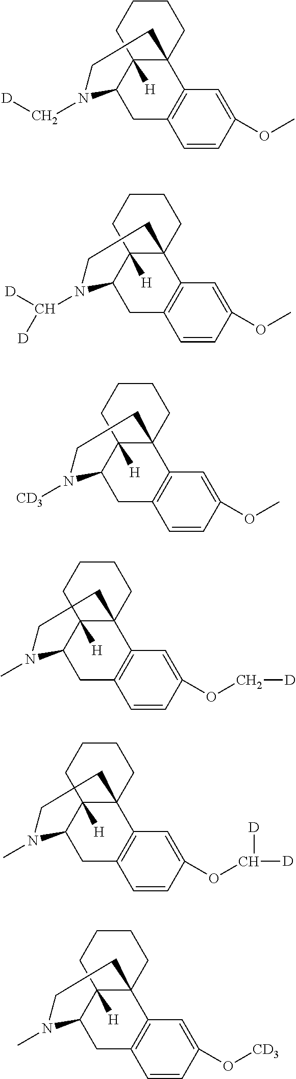 Figure US09205083-20151208-C00003