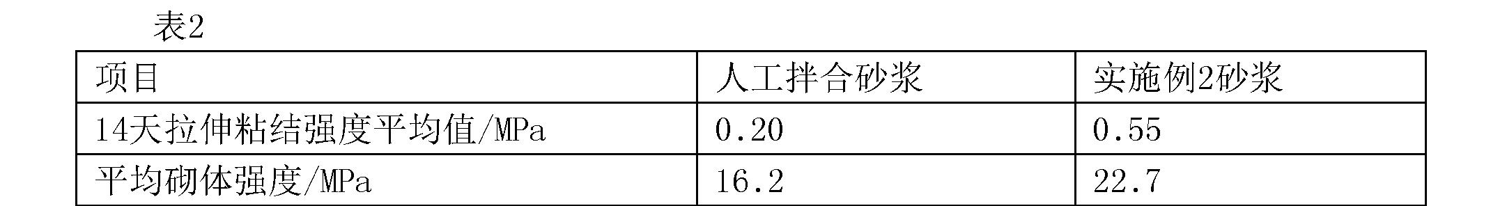 Figure CN106830822AD00051