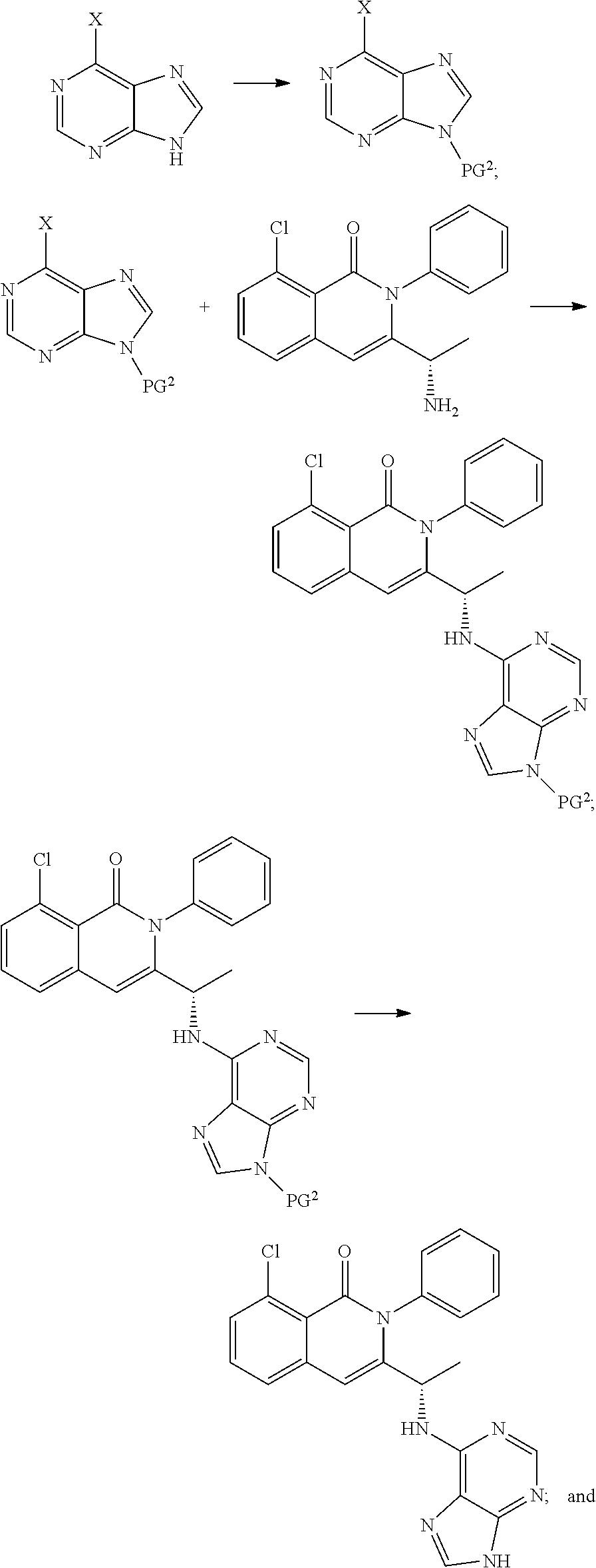 Figure US09840505-20171212-C00020
