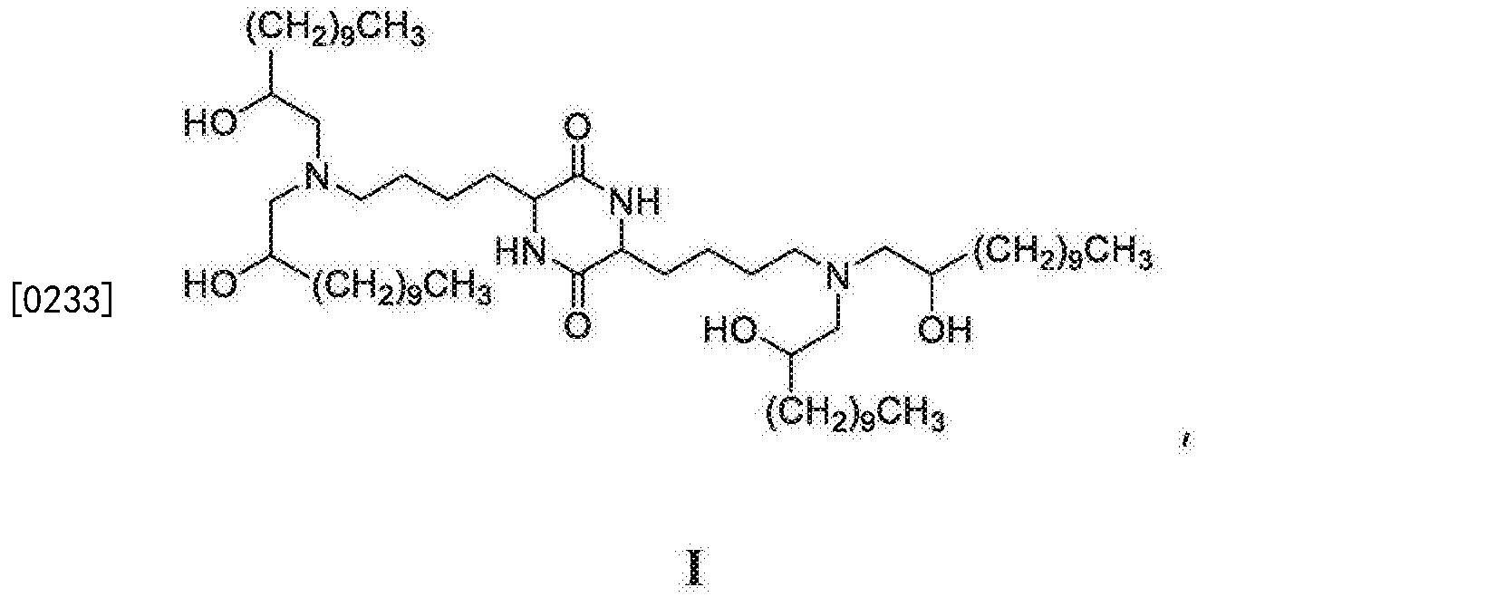 Figure CN106795142AD00371
