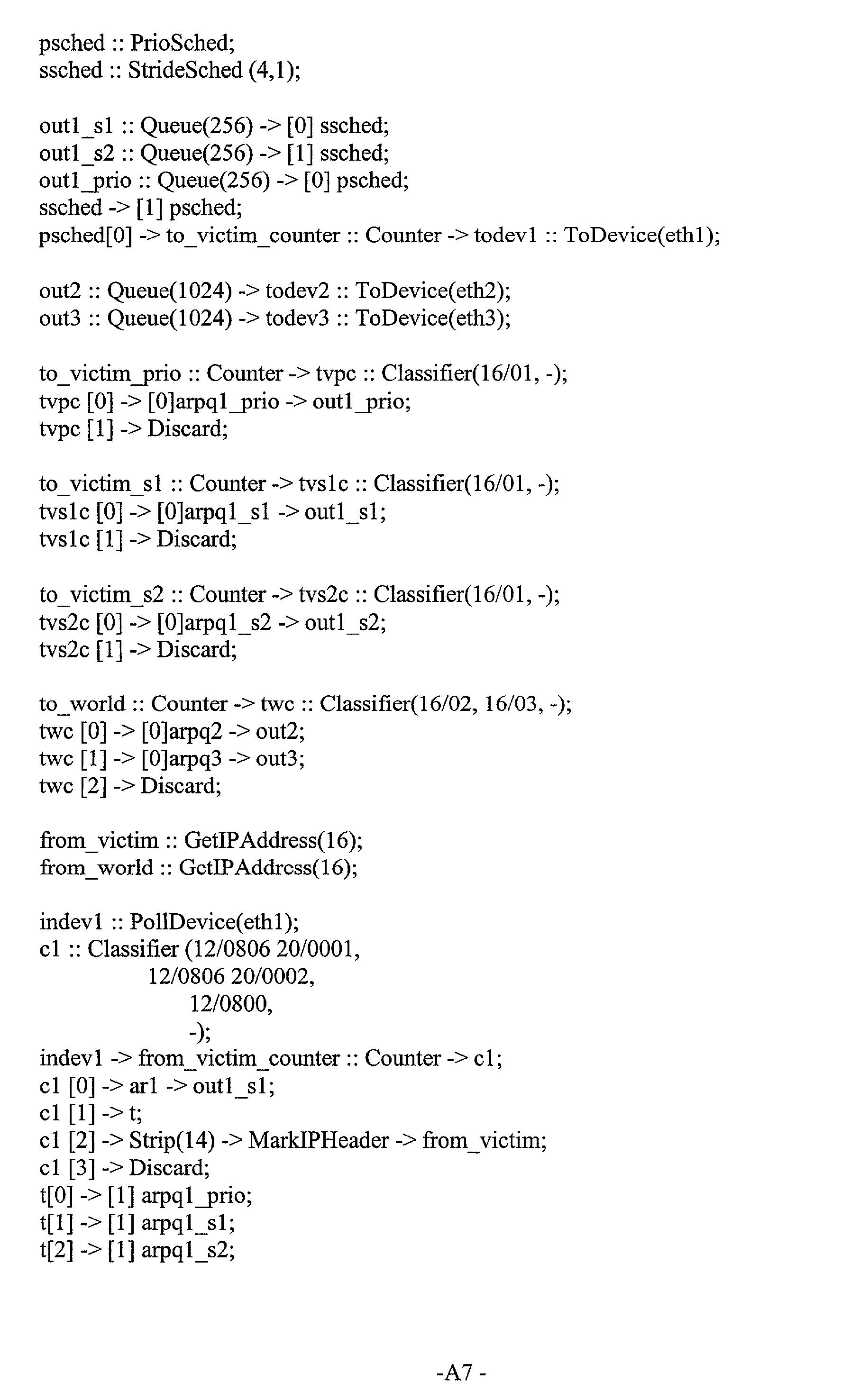 Figure US20020031134A1-20020314-P00007