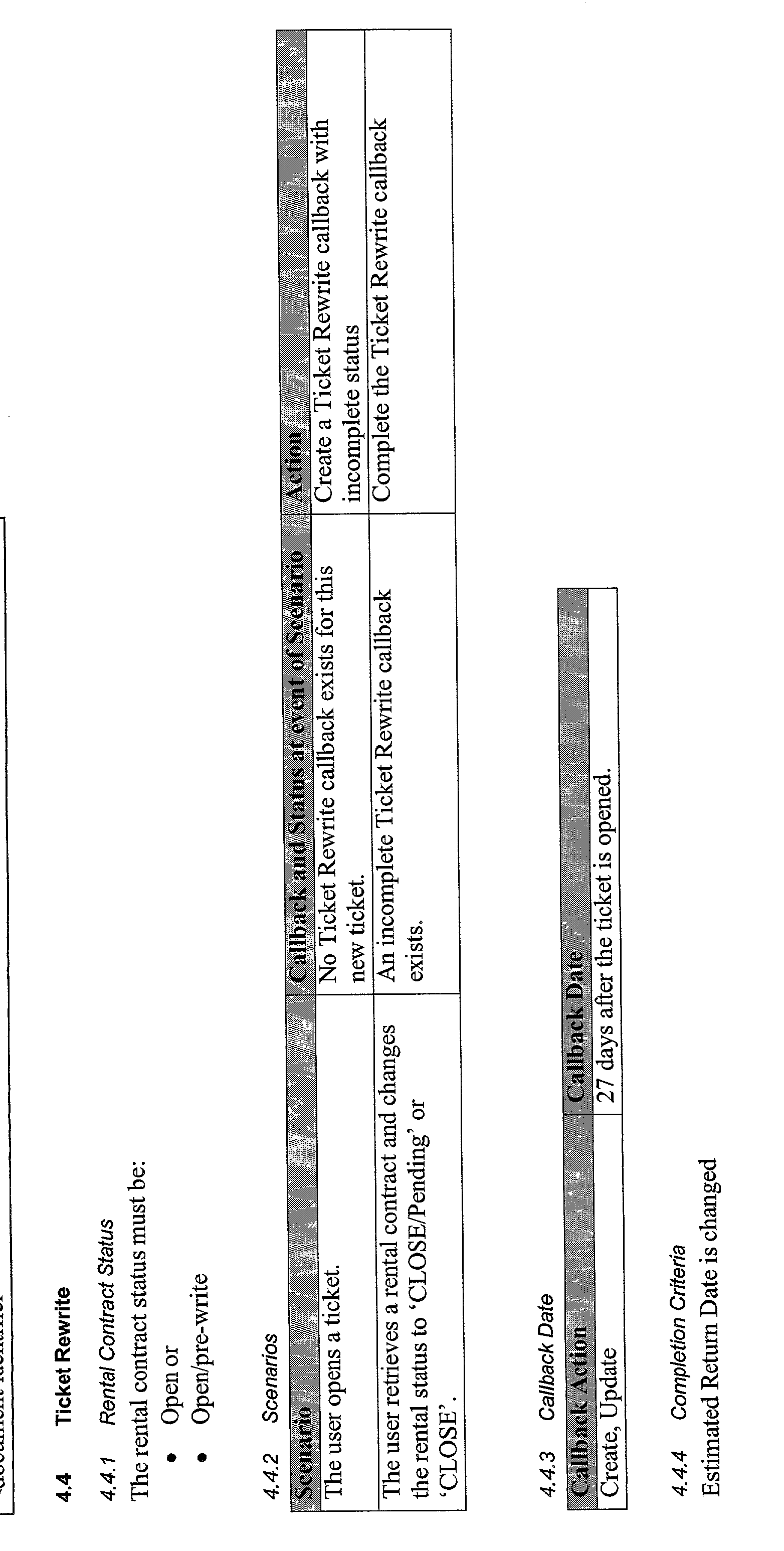 Figure US20030125992A1-20030703-P02085