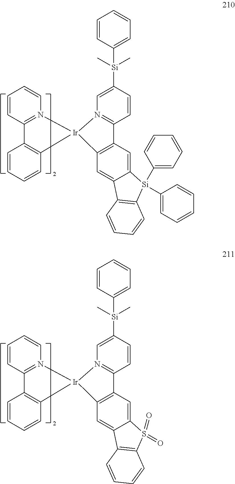 Figure US20160155962A1-20160602-C00125