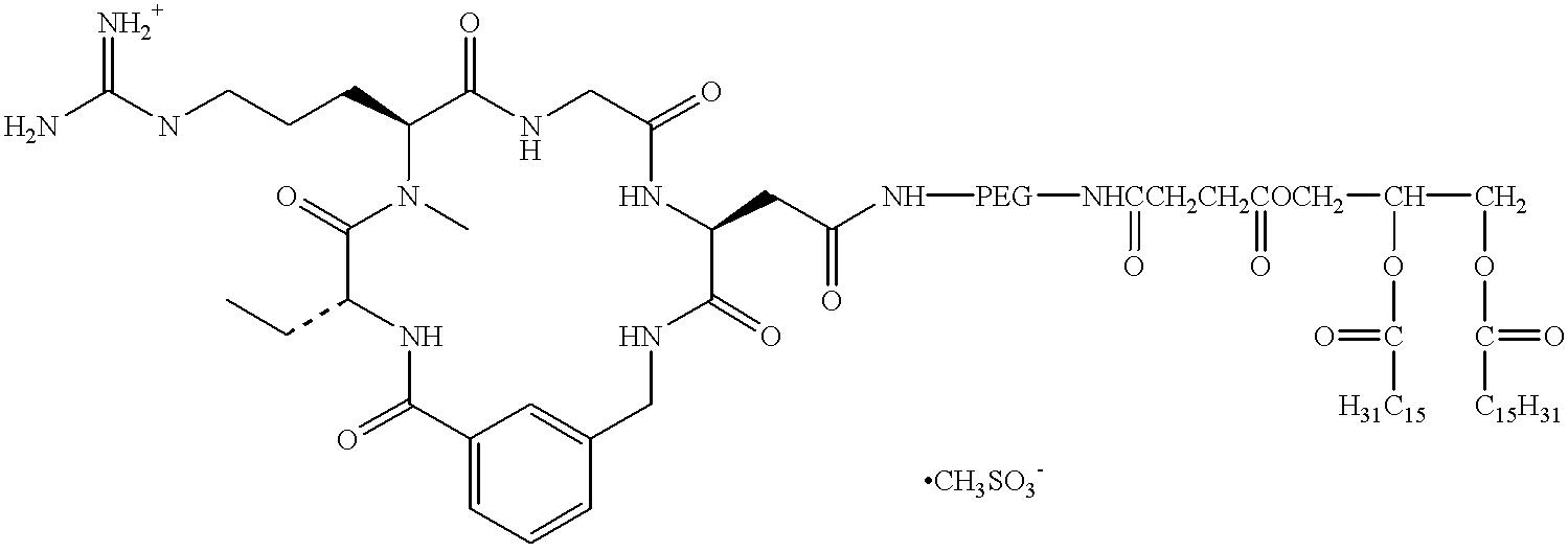 Figure US06231834-20010515-C00047