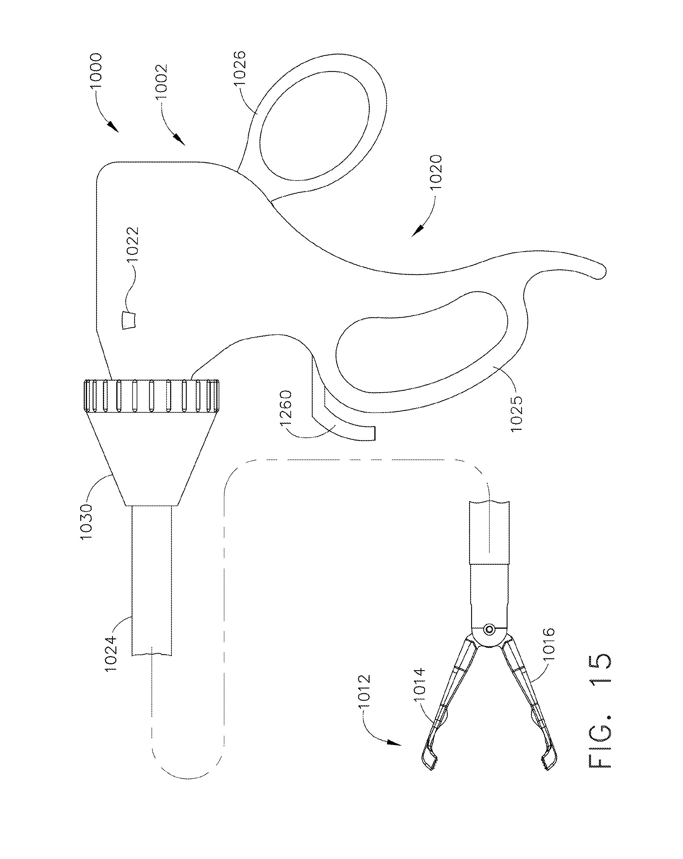 norethindrone-e.estradiol-iron 1 mg-10 mcg (24)/10 mcg (2)