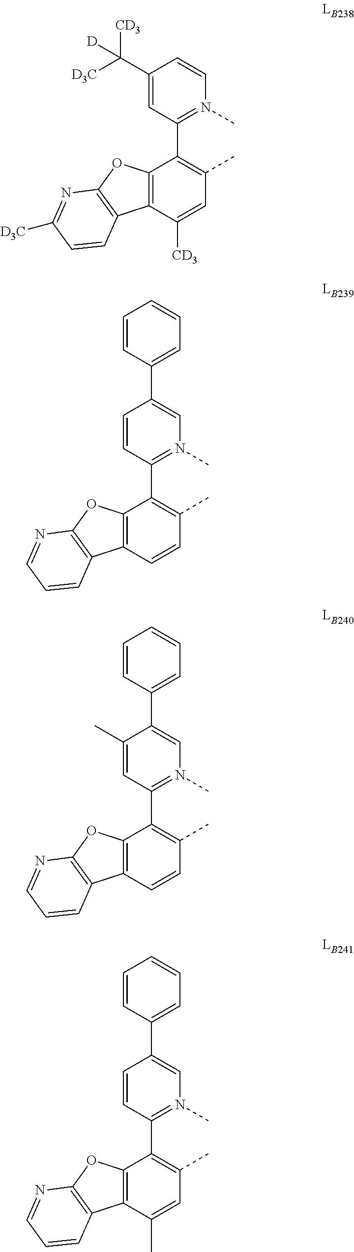 Figure US09929360-20180327-C00265