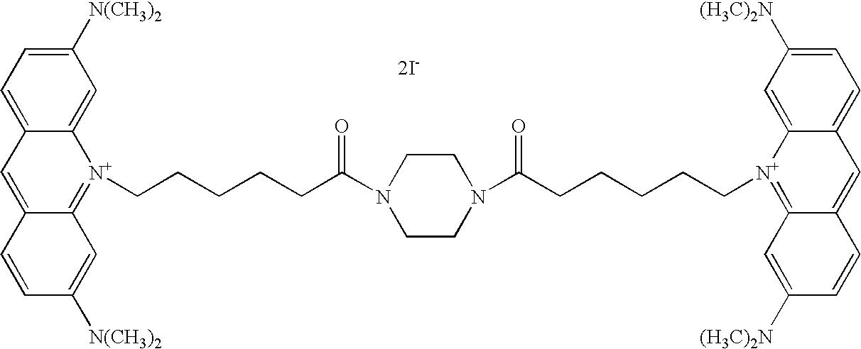 Figure US20060211028A1-20060921-C00024