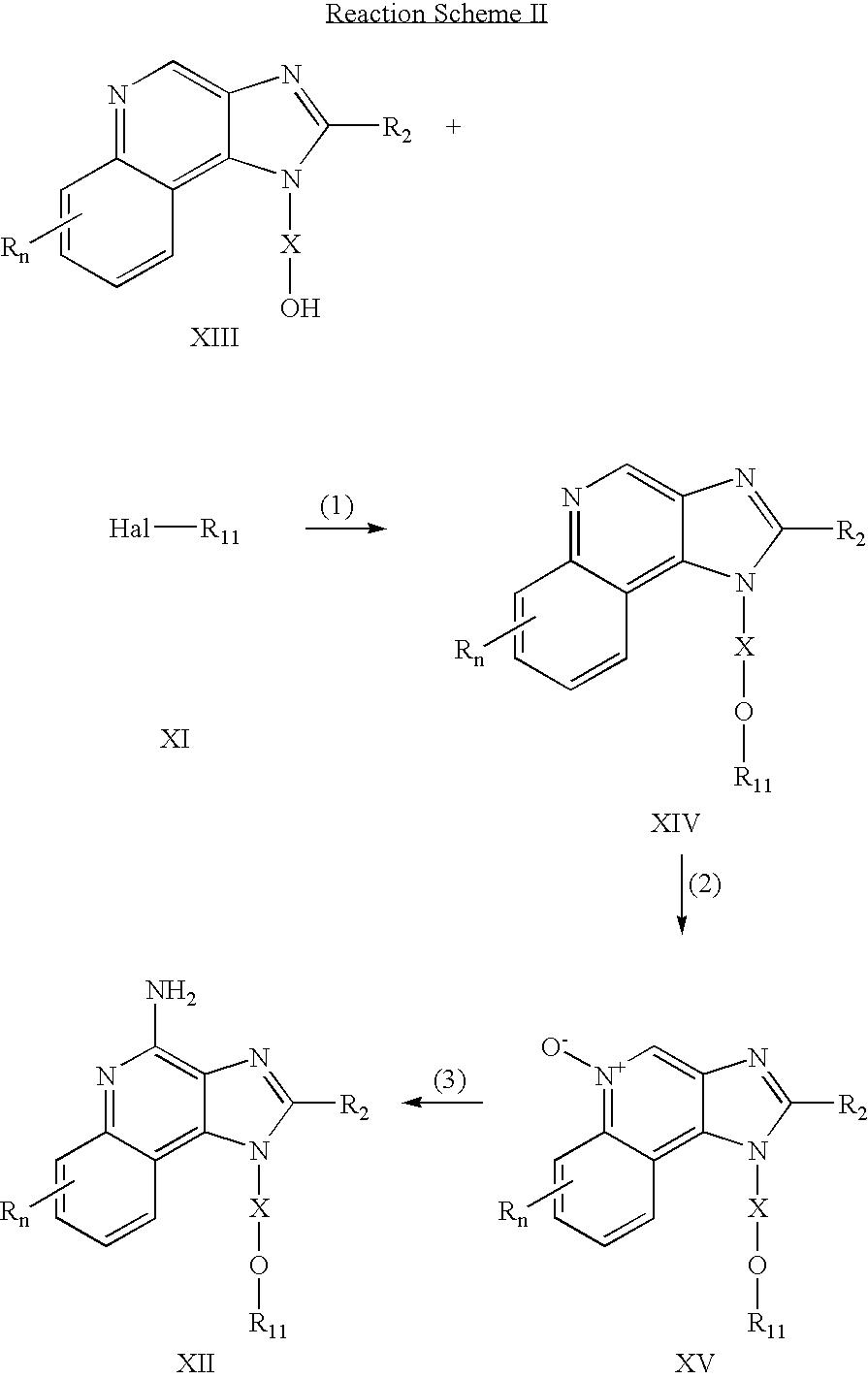Figure US06989389-20060124-C00007